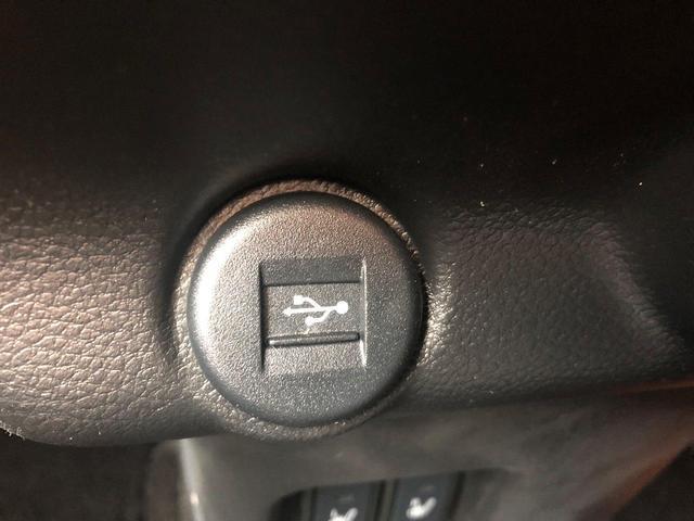 ハイブリッドXターボ 全方位モニター付きナビ装着車 9インチナビ デュアルカメラブレーキサポート スズキセーフティサポート アダブティブクルーズコントロール メーカー保証 LEDヘッドランプ スマートキー(19枚目)