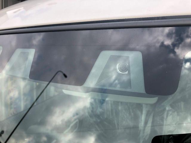 ハイブリッドXターボ 全方位モニター付きナビ装着車 9インチナビ デュアルカメラブレーキサポート スズキセーフティサポート アダブティブクルーズコントロール メーカー保証 LEDヘッドランプ スマートキー(41枚目)
