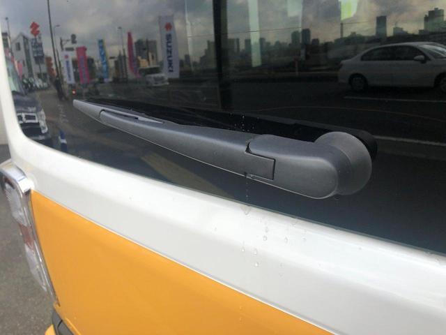 ハイブリッドXターボ 全方位モニター付きナビ装着車 9インチナビ デュアルカメラブレーキサポート スズキセーフティサポート アダブティブクルーズコントロール メーカー保証 LEDヘッドランプ スマートキー(46枚目)