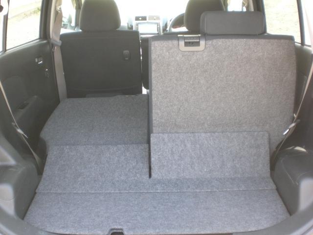 http://www.classicauto-s.comストックヤードに保管している車もございますのでご来店前にお電話くださいTEL 0467-40-5367