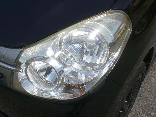 HID。http://www.classicauto-s.comストックヤードに保管している車もございますのでご来店前にお電話くださいTEL 0467-40-5367