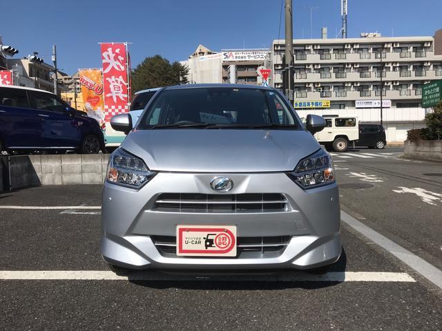 ご覧いただきありがとうございます!ダイハツ東京販売株式会社 U-CAR多摩センター店です!お車のご相談はもちろん、ナビゲーション、保険、JAFなどもご気軽にご相談下さいTEL:042-338-2881