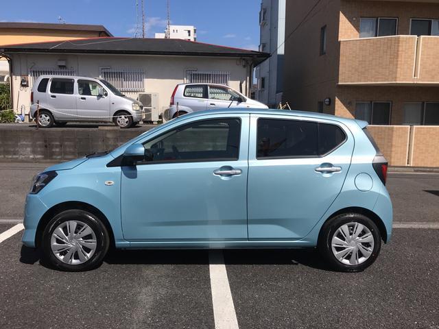 お目当てのお車が見つからない場合は、約1000台のダイハツ東京販売(株)のU-CAR在庫からお探し致します☆まずはスタッフにご相談下さい☆U-CAR多摩センター店TEL042-338-2881☆