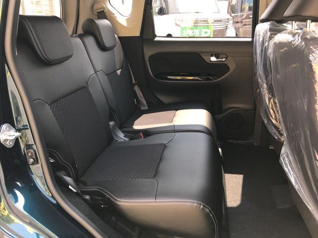 カスタム RS ハイパーリミテッドSA3 パノラマモニター(11枚目)