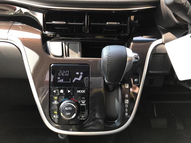 カスタム RS ハイパーリミテッドSA3 パノラマモニター(13枚目)