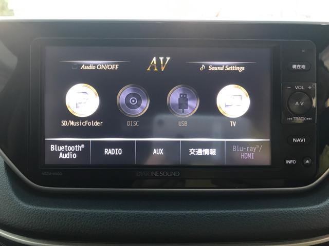 カスタム RS SA(3枚目)