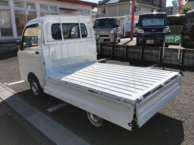 「ダイハツ」「ハイゼットトラック」「トラック」「東京都」の中古車13