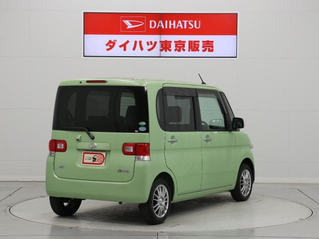 「ダイハツ」「タント」「コンパクトカー」「東京都」の中古車18