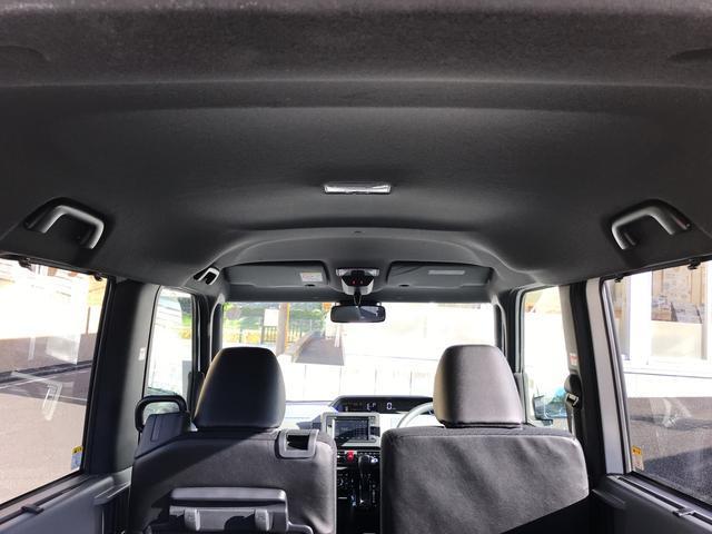 「ダイハツ」「タント」「コンパクトカー」「東京都」の中古車12