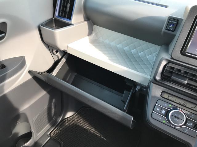 「ダイハツ」「タント」「コンパクトカー」「東京都」の中古車24
