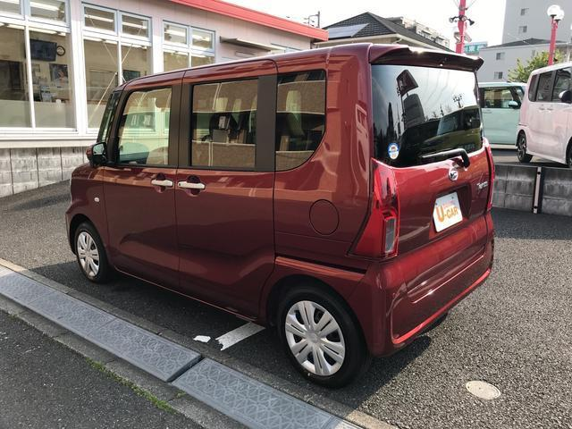 「ダイハツ」「タント」「コンパクトカー」「東京都」の中古車31