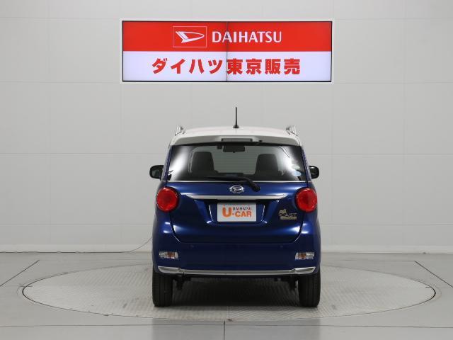 「ダイハツ」「キャスト」「コンパクトカー」「東京都」の中古車21