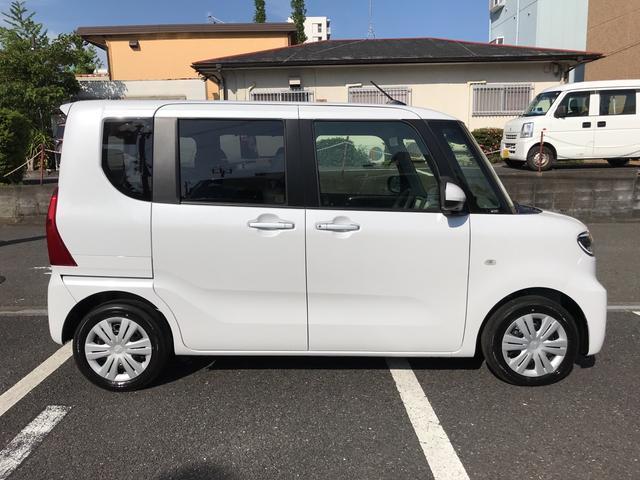 「ダイハツ」「タント」「コンパクトカー」「東京都」の中古車28