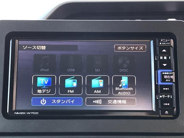 「ダイハツ」「タント」「コンパクトカー」「東京都」の中古車4