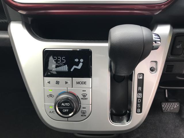 「ダイハツ」「キャスト」「コンパクトカー」「東京都」の中古車14