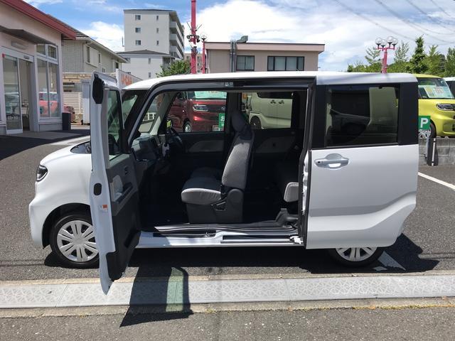 「ダイハツ」「タント」「コンパクトカー」「東京都」の中古車23