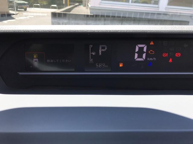 「ダイハツ」「タント」「コンパクトカー」「東京都」の中古車29