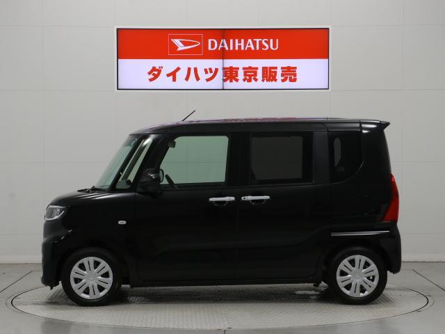 「ダイハツ」「タント」「コンパクトカー」「東京都」の中古車19