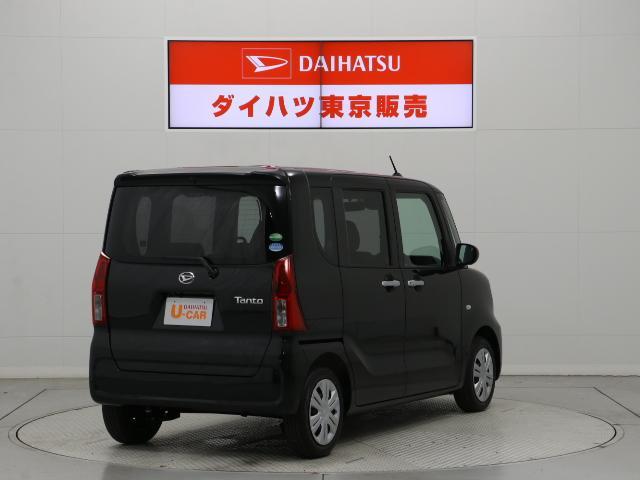 「ダイハツ」「タント」「コンパクトカー」「東京都」の中古車20