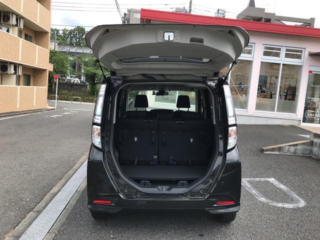 「ダイハツ」「トール」「ミニバン・ワンボックス」「東京都」の中古車21