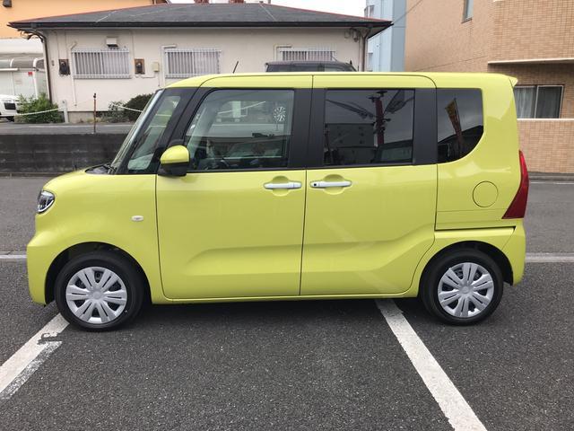 ダイハツ東京販売では他メーカーからの乗り換え、買い取りなども高価下取りいたします!是非おまかせ下さい! U-CAR多摩センター店  TEL:042-338-2881 まで宜しくお願い致します!