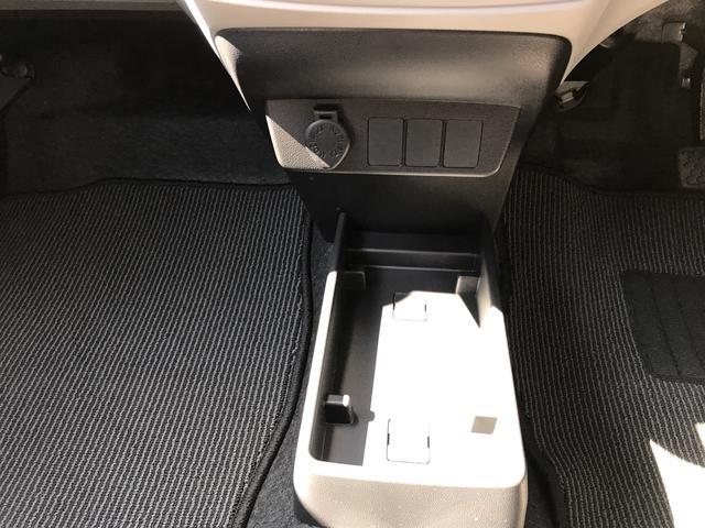 X リミテッドSA3  衝突軽減ブレーキ LEDヘッドランプ(25枚目)