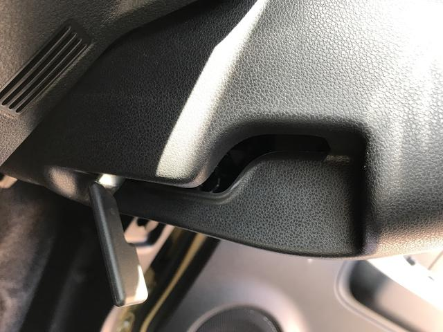 X SAIII 衝突軽減ブレーキ LEDライト パノラマカメラ(35枚目)