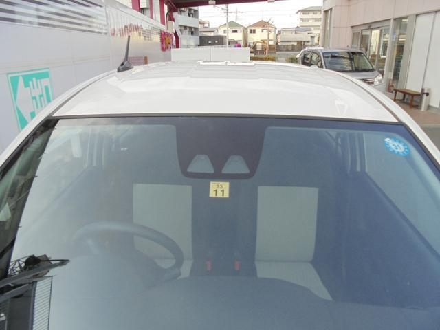 L SAIII オートハイビーム・コーナーセンサー(10枚目)
