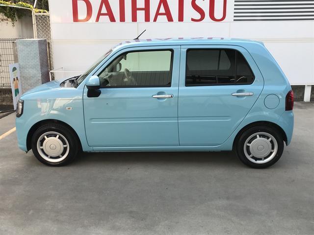 「ダイハツ」「ミラトコット」「軽自動車」「東京都」の中古車35