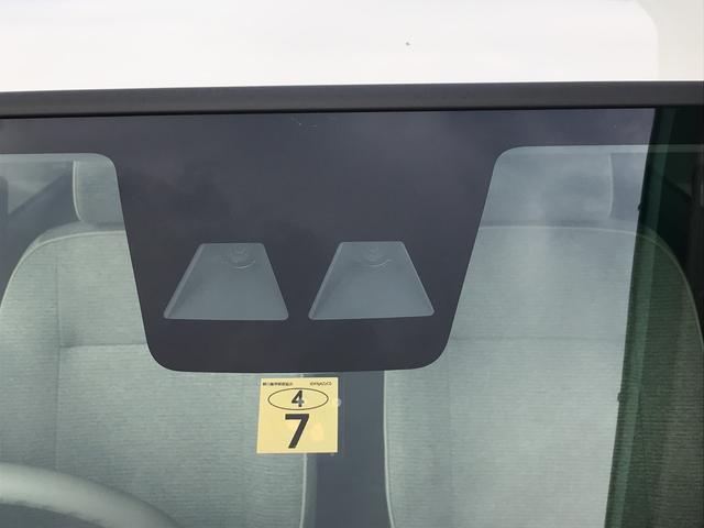 「ダイハツ」「ミラトコット」「軽自動車」「東京都」の中古車5