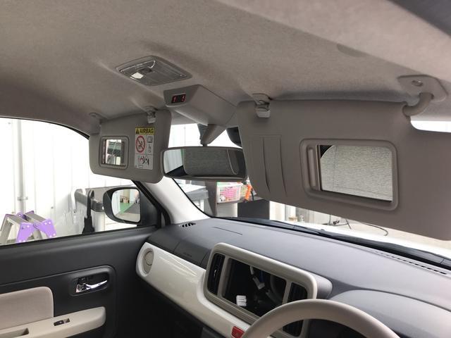 「ダイハツ」「ミラトコット」「軽自動車」「東京都」の中古車24
