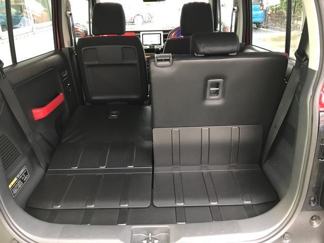 Jスタイル 4WD メモリ-ナビ  ETC シ-トヒ-タ-(13枚目)