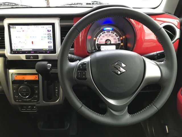 Jスタイル 4WD メモリ-ナビ  ETC シ-トヒ-タ-(21枚目)
