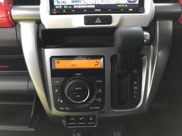 Jスタイル 4WD メモリ-ナビ  ETC シ-トヒ-タ-(24枚目)