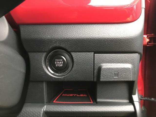 Jスタイル 4WD メモリ-ナビ  ETC シ-トヒ-タ-(26枚目)