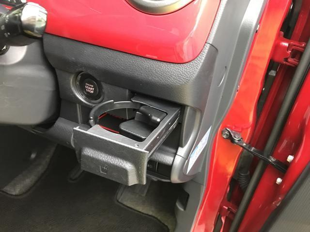 Jスタイル 4WD メモリ-ナビ  ETC シ-トヒ-タ-(27枚目)