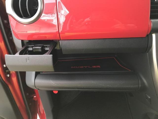 Jスタイル 4WD メモリ-ナビ  ETC シ-トヒ-タ-(28枚目)