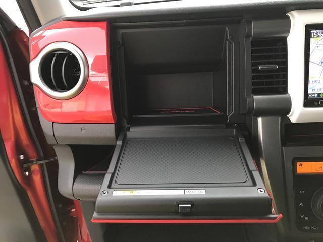 Jスタイル 4WD メモリ-ナビ  ETC シ-トヒ-タ-(30枚目)