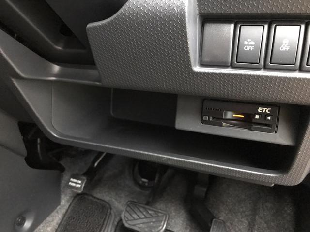 Jスタイル 4WD メモリ-ナビ  ETC シ-トヒ-タ-(31枚目)