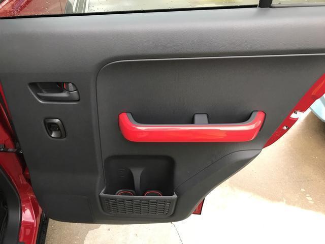 Jスタイル 4WD メモリ-ナビ  ETC シ-トヒ-タ-(34枚目)