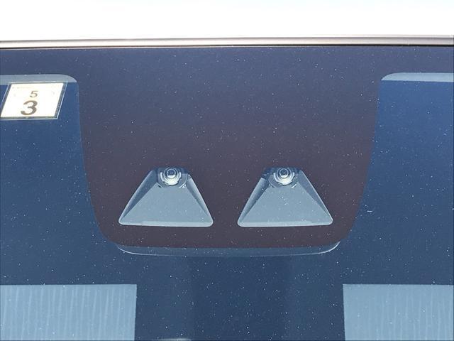 X リミテッドSAIIIキーレスエントリーLEDヘッドランプ 衝突回避支援システムスマ-トアシストIII 電動格納式カラ-ドアミラ- LEDヘッドランプ 14インチフルホイールキャップ 自発光式デジタルメ-タ-  コ-ナ-センサ  パワ-ウィンドゥ(6枚目)