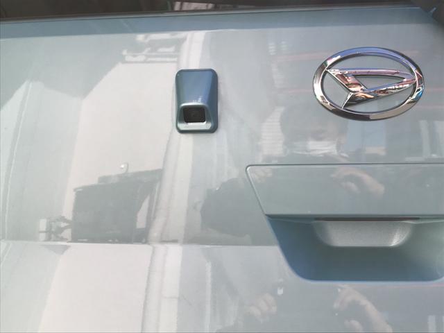 X リミテッドSAIIIキーレスエントリーLEDヘッドランプ 衝突回避支援システムスマ-トアシストIII 電動格納式カラ-ドアミラ- LEDヘッドランプ 14インチフルホイールキャップ 自発光式デジタルメ-タ-  コ-ナ-センサ  パワ-ウィンドゥ(15枚目)