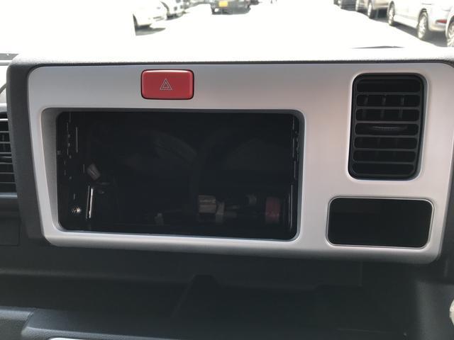 ジャンボSAIIIt キ-レスエントリー LEDヘッドランプ 左右シ-トスライド リクライニングシ-ト フルファブリックシ-ト ABS LEDヘッドランプ キ-レスエントリー パワ-ウィンドゥ リヤウィンドスモークガラス フロントウィンドゥUVカットガラス(3枚目)