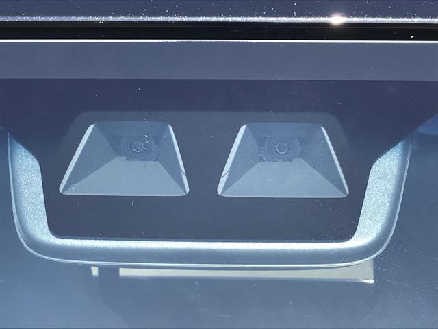 ジャンボSAIIIt キ-レスエントリー LEDヘッドランプ 左右シ-トスライド リクライニングシ-ト フルファブリックシ-ト ABS LEDヘッドランプ キ-レスエントリー パワ-ウィンドゥ リヤウィンドスモークガラス フロントウィンドゥUVカットガラス(7枚目)