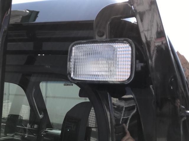 ジャンボSAIIIt キ-レスエントリー LEDヘッドランプ 左右シ-トスライド リクライニングシ-ト フルファブリックシ-ト ABS LEDヘッドランプ キ-レスエントリー パワ-ウィンドゥ リヤウィンドスモークガラス フロントウィンドゥUVカットガラス(13枚目)
