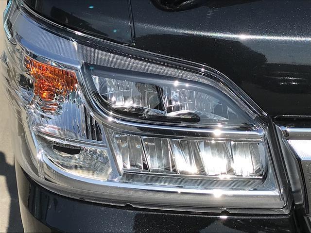 ジャンボSAIIIt キ-レスエントリー LEDヘッドランプ 左右シ-トスライド リクライニングシ-ト フルファブリックシ-ト ABS LEDヘッドランプ キ-レスエントリー パワ-ウィンドゥ リヤウィンドスモークガラス フロントウィンドゥUVカットガラス(15枚目)
