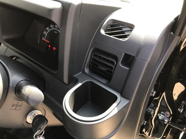 ジャンボSAIIIt キ-レスエントリー LEDヘッドランプ 左右シ-トスライド リクライニングシ-ト フルファブリックシ-ト ABS LEDヘッドランプ キ-レスエントリー パワ-ウィンドゥ リヤウィンドスモークガラス フロントウィンドゥUVカットガラス(26枚目)