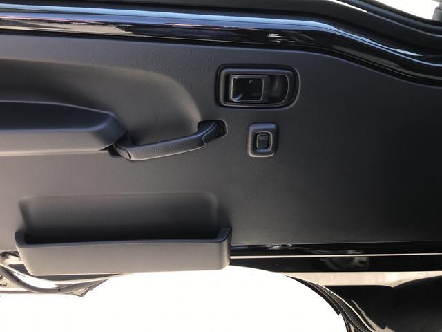 ジャンボSAIIIt キ-レスエントリー LEDヘッドランプ 左右シ-トスライド リクライニングシ-ト フルファブリックシ-ト ABS LEDヘッドランプ キ-レスエントリー パワ-ウィンドゥ リヤウィンドスモークガラス フロントウィンドゥUVカットガラス(30枚目)