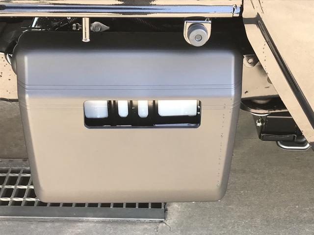 ジャンボSAIIIt キ-レスエントリー LEDヘッドランプ 左右シ-トスライド リクライニングシ-ト フルファブリックシ-ト ABS LEDヘッドランプ キ-レスエントリー パワ-ウィンドゥ リヤウィンドスモークガラス フロントウィンドゥUVカットガラス(39枚目)