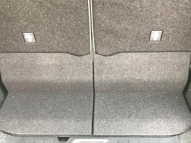 Xスペシャル  LEDヘッドランプ  キ-フリシステム フルLEDヘッドランプ オ-ト格納式カラ-ドアミラ-  左側パワ-スライドドア 14インチフルホイールキャップ Dassist切り替えスイッチ TFTカラ-マルチインフォメーションディスプレイ(12枚目)